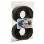 FirStep™ Self-Adhering Pads