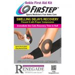 FirStep Ankle Kit